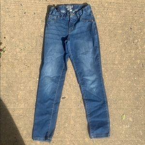 Cat & Jack Girls Jeans